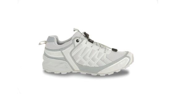 CMP Campagnolo Super X - Chaussures de running Femme - gris